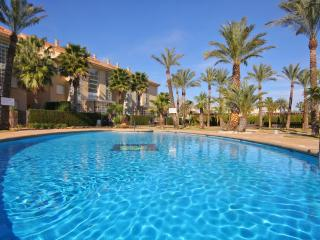 Golden Beach - Costa Blanca vacation rentals