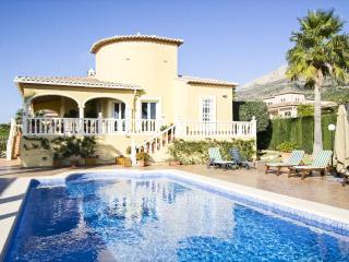 Casa Klarrisa - Valencian Country vacation rentals
