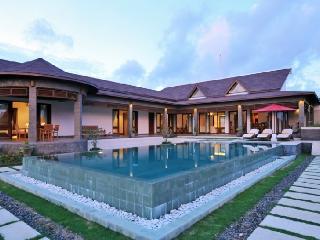 Bali Reve 1 Bali rentals, villa in Bali, Kemenhu Bali, villa rentals in Bali, holiday rentals in Bali - Kemenuh vacation rentals