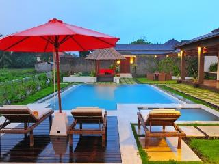 Bali Reve 3 Bali rentals, villa in Bali, Kemenhu Bali, villa rentals in Bali, holiday rentals in Bali - Kemenuh vacation rentals