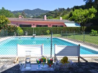Quinta da Primavera - Sintra vacation rentals