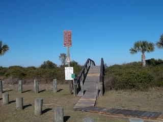 2BR Elegance at the Beach for up to Six! - Tybee Island vacation rentals