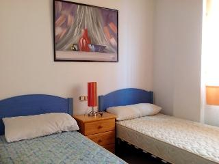 Long Term Rental - 5808 - Lo Pagan - Region of Murcia vacation rentals