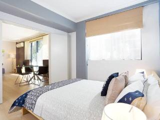 East Perth on Hay - Perth vacation rentals