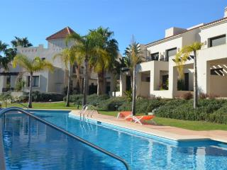 Roda Golf Resort - 2908 - Murcia vacation rentals