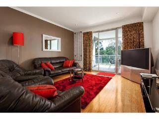 Executive Central - Perth vacation rentals