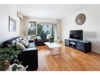 Applecross Suite - City of Melville vacation rentals