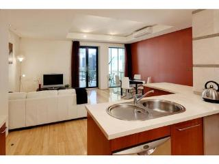 Perth City Suite - Perth vacation rentals