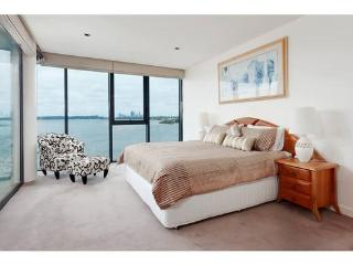 Perfect 3 bedroom House in Applecross with Internet Access - Applecross vacation rentals