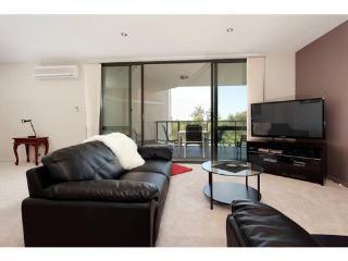 River Walk Apartment - Western Australia vacation rentals
