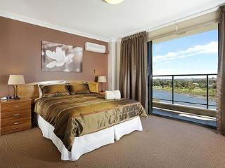 TAWHITI On The Swan - Belmont vacation rentals