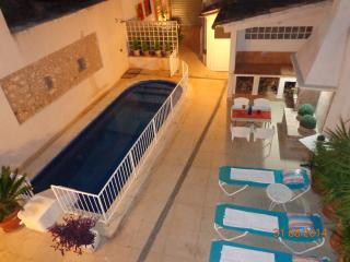 large house of 400 m2 with swimming pool - Majorca vacation rentals