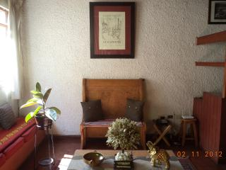 Gorgeous 2 bedroom Cottage in Cusco - Cusco vacation rentals