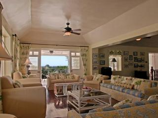 Idyllic Colonial Island Experience - Saint Michael vacation rentals