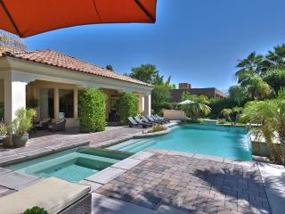 Villaggio Luxury Hideaway - Rancho Mirage vacation rentals