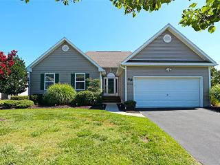 37281 Fox Drive #58 - Millville vacation rentals