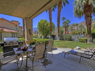 Perfect Condo in La Quinta (118LQ) - La Quinta vacation rentals