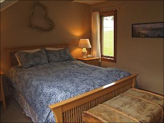 Ski Out Trail Only Steps from the Door - Fabulous Sunrise Village Location (3271) - Killington Area vacation rentals