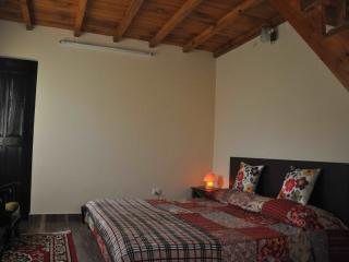 The Calm Cottages - Nainital vacation rentals
