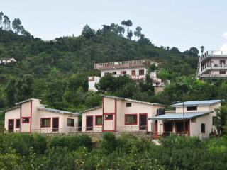 4 bedroom Cottage with Corporate Bookings Allowed in Nainital - Nainital vacation rentals