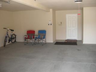 Mesquite Nevada Condominium Vacation Rental - Mesquite vacation rentals