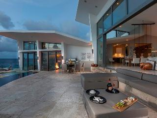 Villa Kishti - Blackgarden - Anguilla vacation rentals