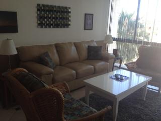 Vegas Delight! - Las Vegas vacation rentals