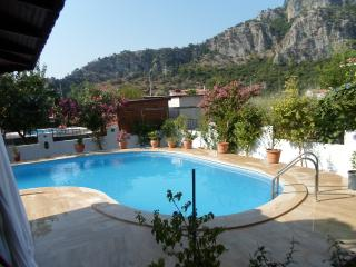 Villa Mehsan - Dalyan vacation rentals