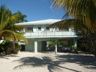 BEBA'S REEF HOUSE - Tavernier vacation rentals