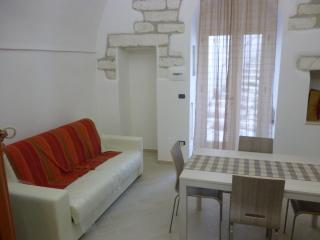 Casetta Storica - Monte Sant'Angelo vacation rentals