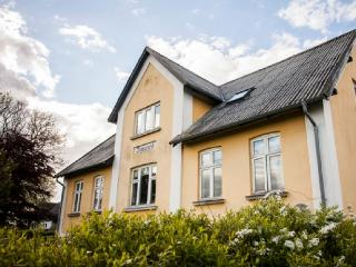 Apartment in the country for 6 people - Aarhus vacation rentals