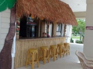 3 Bedroom Townhouse at The Villas at Seve Dwarfs (fa) - Kissimmee vacation rentals