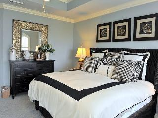 """Stay at """"Who Dat?"""" --  Winter Monthly Snowbird Rates Just Reduced! - Sandestin vacation rentals"""
