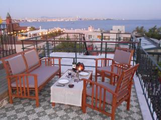 Luxury Suite in Sultanahmet #4 - Istanbul vacation rentals