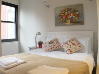 Luxury Suite in Sultanahmet #2 - Istanbul vacation rentals