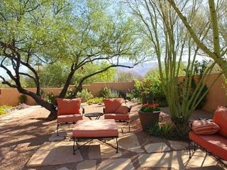 Calle Catalina - Tucson vacation rentals