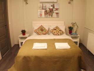 Luxury Suite in Sultanahmet #5 - Istanbul vacation rentals