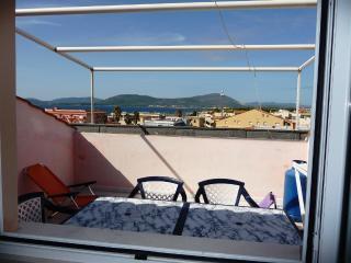 Paradise - Alghero vacation rentals