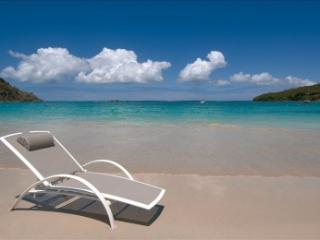 Suites at Le Domaine - Anse Marcel vacation rentals