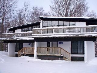 6 Bedroom Chalet / Outdoor Hot Tub 34AL #145 - Ontario vacation rentals