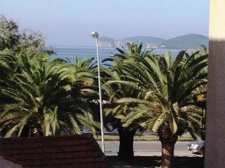 Focus - Alghero vacation rentals