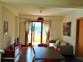 Casa Rebecca Holiday House: experience the Marche - Fabriano vacation rentals