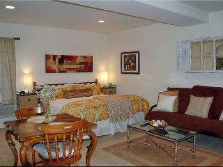 Sherman Oaks Downstairs Studio (4700) - North Hollywood vacation rentals