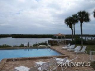 Beautiful House with Dishwasher and A/C - Port Orange vacation rentals
