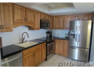 3 bedroom House with Dishwasher in Port Orange - Port Orange vacation rentals