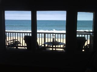 Gorgeous Oceanfront Living - Imperial Beach vacation rentals
