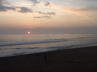Fabulous Ocean Front Beach Condo - Imperial Beach vacation rentals