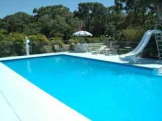 Family Fun In The Sun - Large Pool - Near Gulf Beaches - Englewood vacation rentals