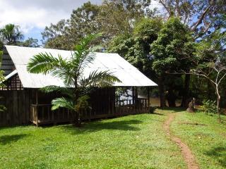 Comfortable 3 bedroom Condo in Leticia - Leticia vacation rentals