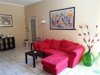 Confortevole appartamento a Francavilla al mare - Francavilla Al Mare vacation rentals